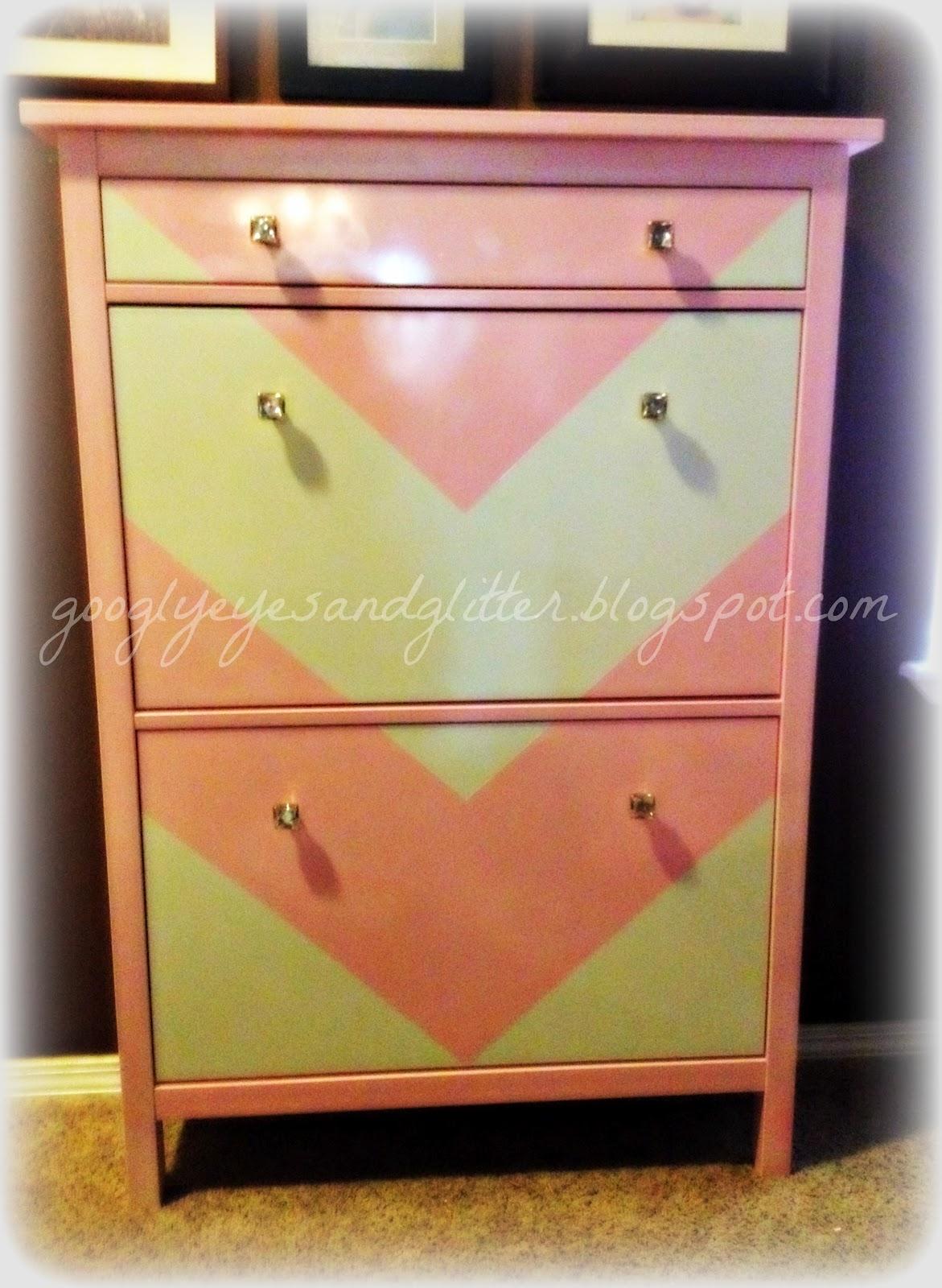 ikea shoe cabinet slim ikea shoe drawer easy ways ikea shoe