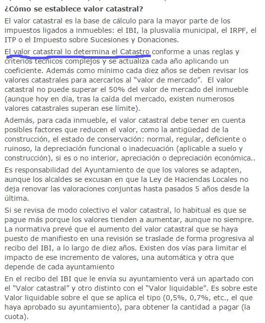http://www.ocu.org/dinero/renta-impuestos/informe/ibi-10-preguntas