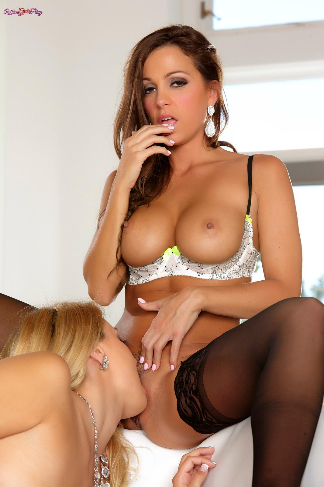 Hot american asian girl porn