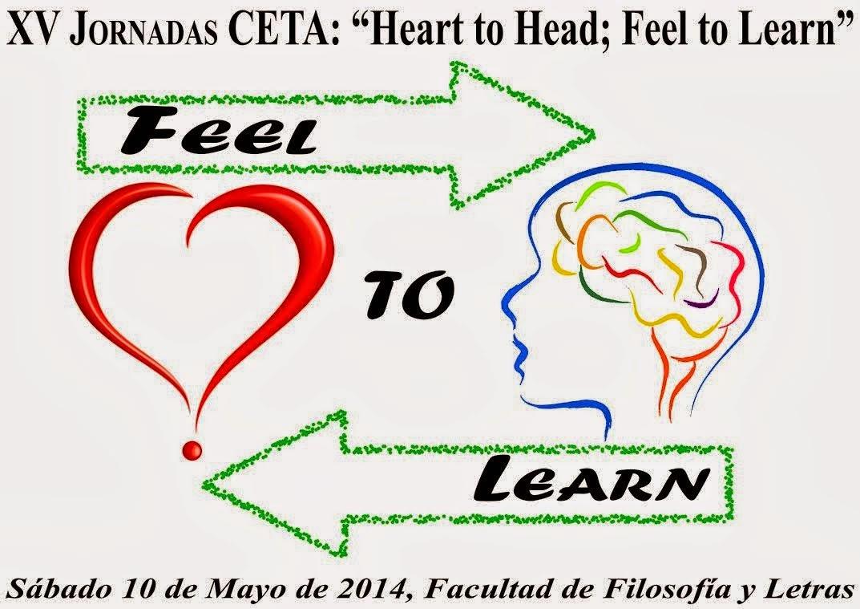 XV Jornadas CETA