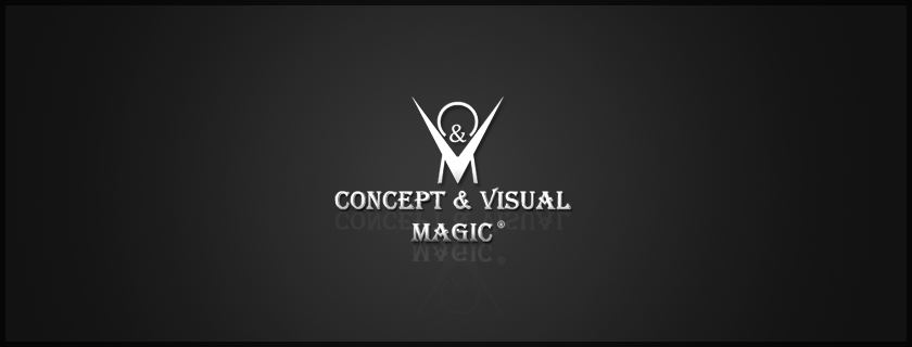Concept and Visual Magic PVT.LTD