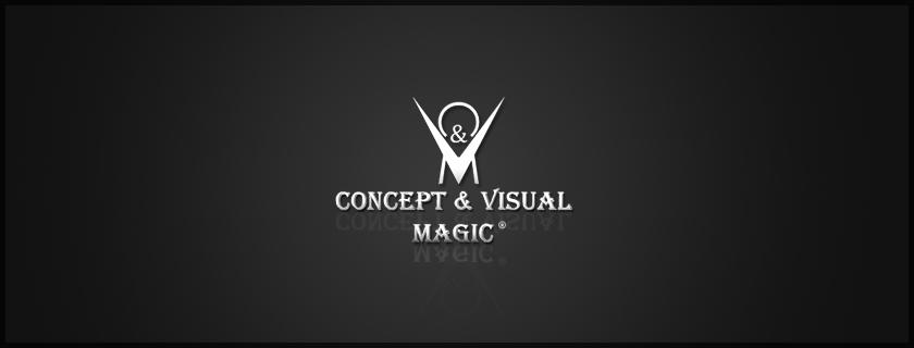 Concept and Visual Magic PVT.LTD