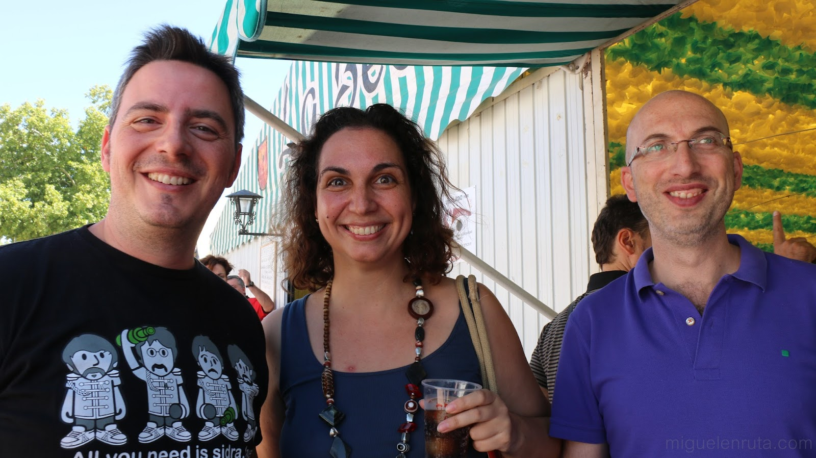 Fotos-retratos-Feria-de-Albacete_9