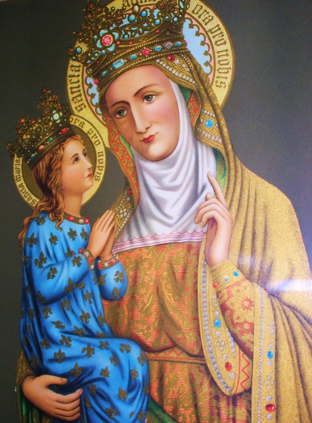 santa ana catholic girl personals Phranc appears with catholic discipline in the decline of western civilization,  singles amazon (1985), stiff  santa ana, ca.