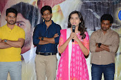 Vaaradhi movie trailer launch photos-thumbnail-12