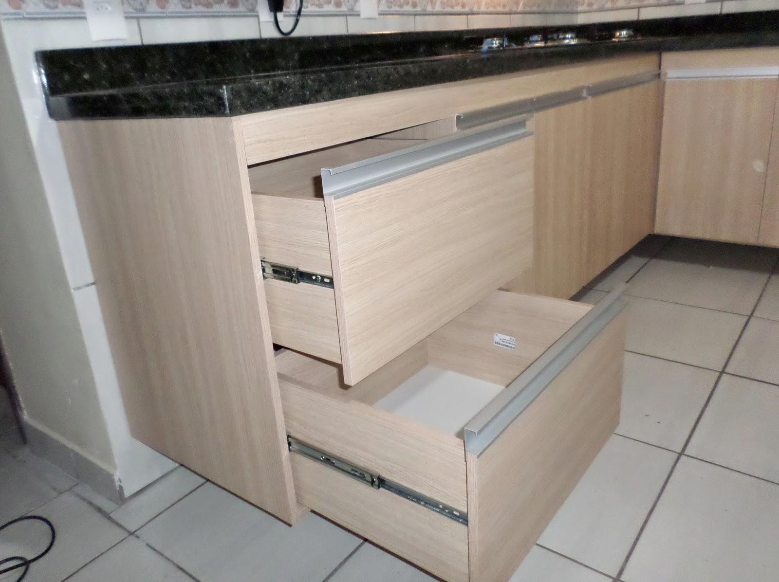 Wooden Arts Jogo de Cozinha # Armario De Cozinha Carvalho Ibiza