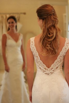 Moda de Vestidos de Noiva para 2014