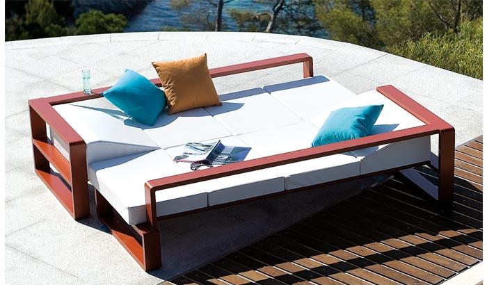 Weatherproof Garden Furniture Furniture