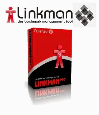 Linkman Pro