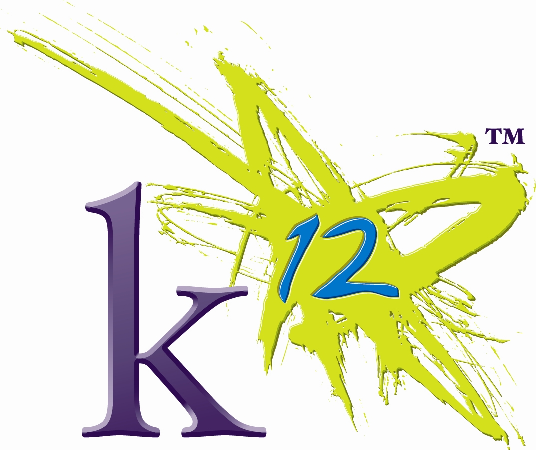 K to 12 background images - K To 12 A Key To Unlock Every Filipino S Dreams