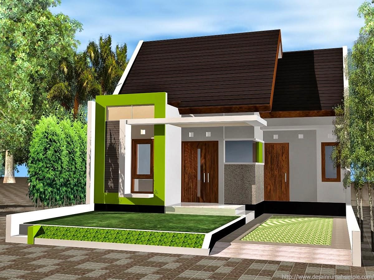 Desain-Rumah-Minimalis-Sederhana-6