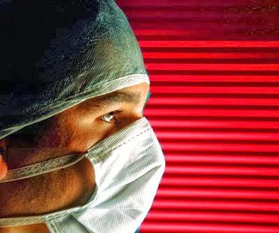 Bancada directa temas de medicina no bancada directa for No mas 900 oficina directa