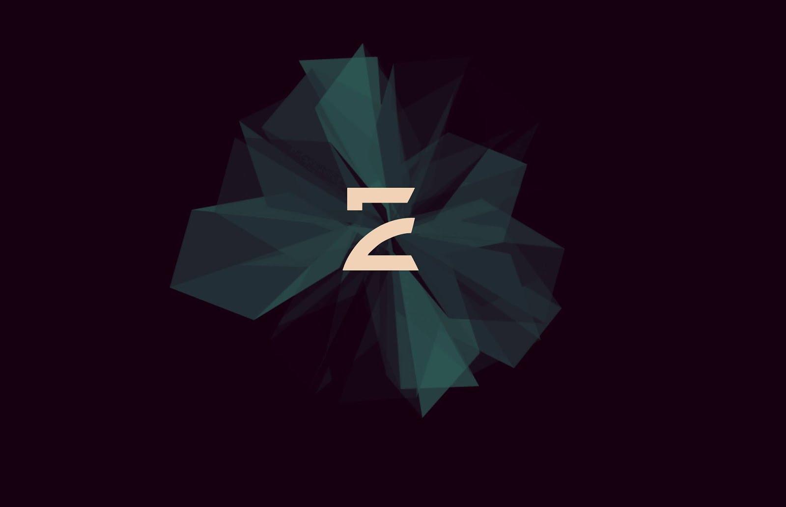 Logo zaprojektowała Ennai
