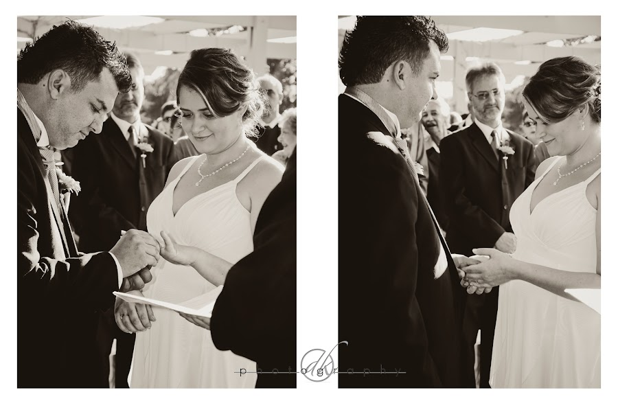 DK Photography S18 Mike & Sue's Wedding in Joostenberg Farm & Winery in Stellenbosch  Cape Town Wedding photographer