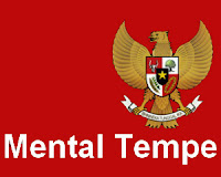 Timnas Garuda Indonesia