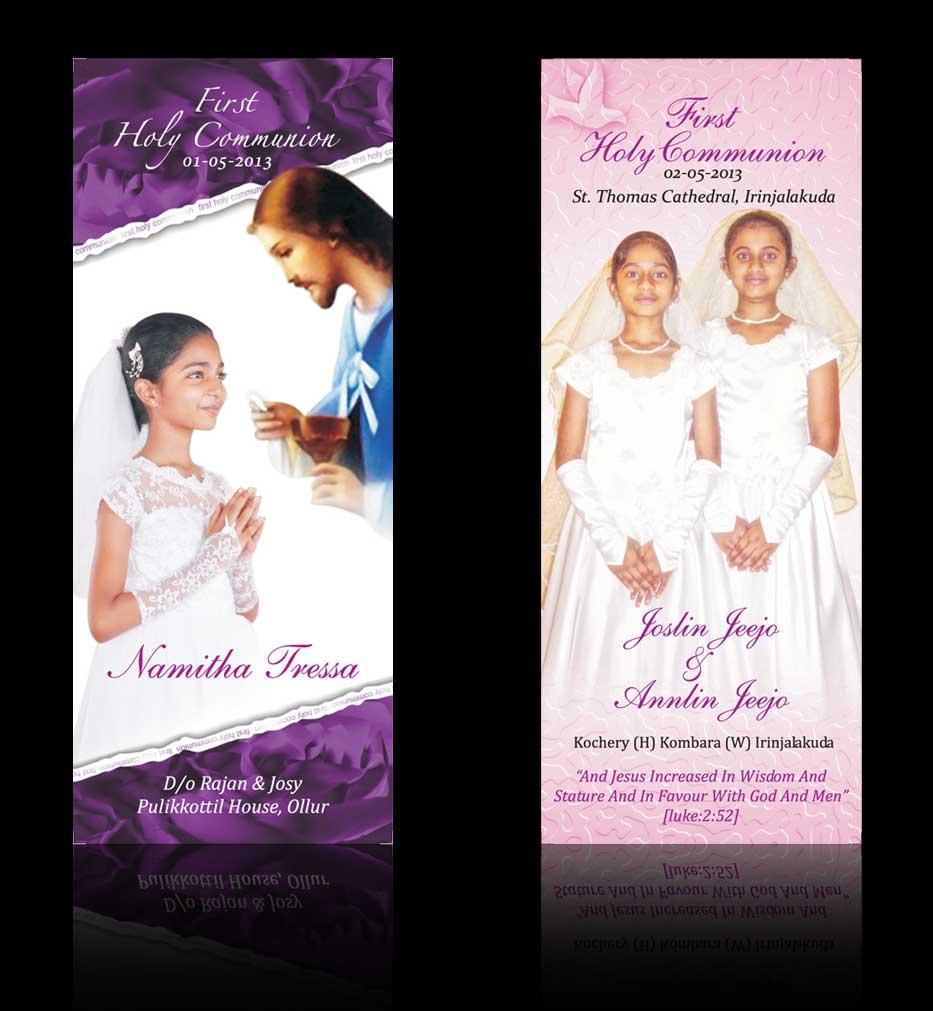 First Communion Invitation Templates is beautiful invitation example