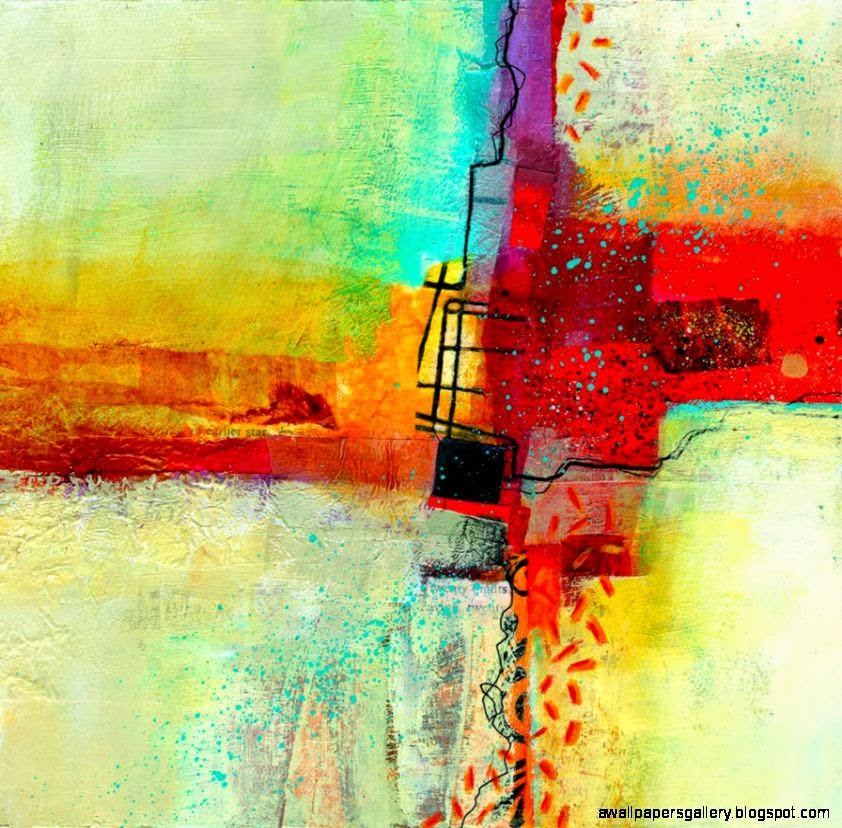 Abstract paintings for sale driverlayer search engine for Abstract artwork for sale