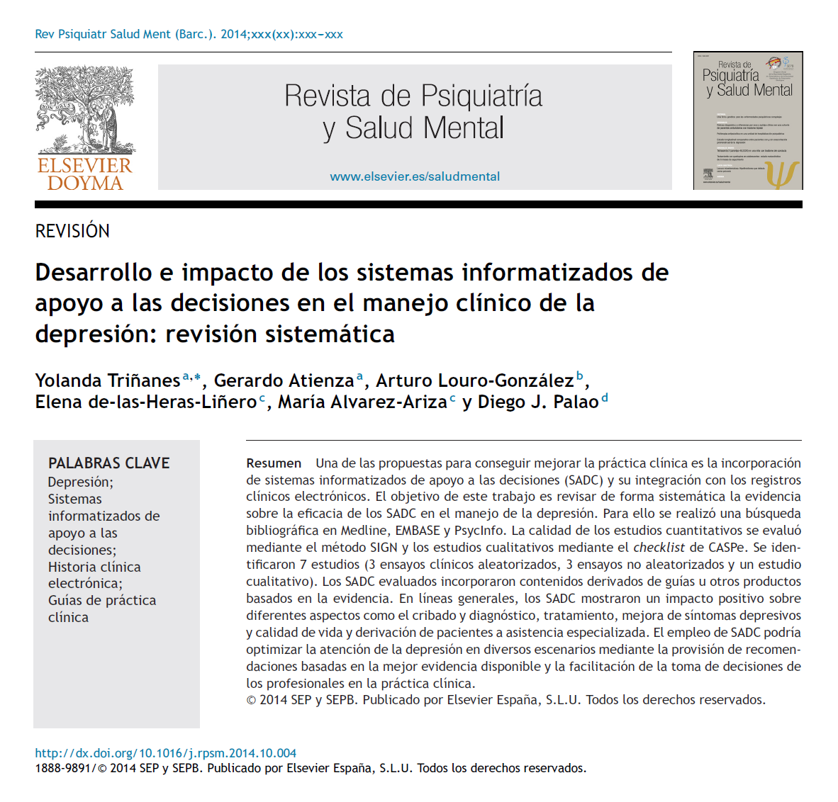 http://apps.elsevier.es/watermark/ctl_servlet?_f=10&pident_articulo=0&pident_usuario=0&pcontactid=&pident_revista=286&ty=0&accion=L&origen=zonadelectura&web=zl.elsevier.es&lan=es&fichero=S1888-9891(14)00145-1.pdf&eop=1&early=si