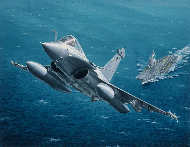 http://3.bp.blogspot.com/-R_Kz-U7bU1Y/Td1mH6WpRPI/AAAAAAAAEmc/gn2OXph02Js/s1600/Dassault+Rafale+M+%25284%2529.jpg