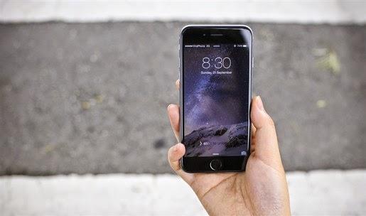 Màn hình sapphire có thật sự cần thiết cho smartphone