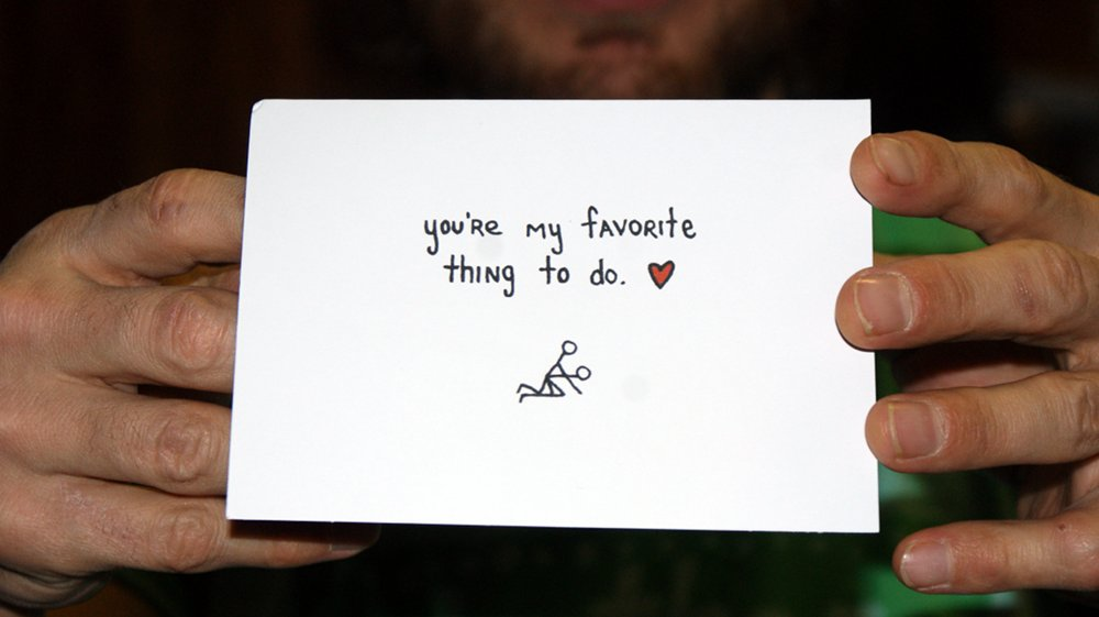 creative valentine day gifts for boyfriend