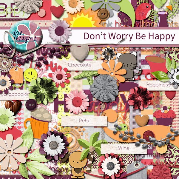 http://scrapbird.com/shop/dont-worry-be-happy-by-dae-designs-p-13536.html