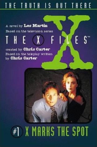 the x files x marks the spot Alien sightings government cover-ups and a parade of freaks how 'the x-files'  turned tv on its head.