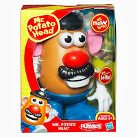 http://www.amazon.com/Mr-Potato-Head-27657-Playskool/dp/B005KJE9L2?tag=thecoupcent-20