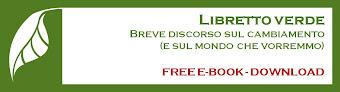 E-books (gratuiti)
