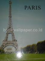 http://www.butikwallpaper.com/2012/07/paris.html