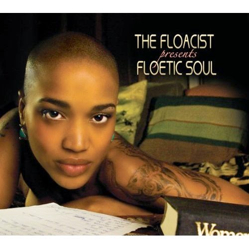 The Floacist