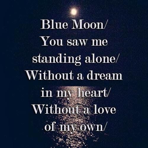blue jasmine blue moon conal fowkes