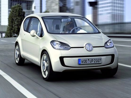 Volkswagen To Launch Over Electric Vehicles In China By