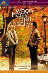 descargar Cuando Harry Conoció a Sally – DVDRIP LATINO