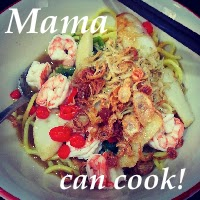 Dishes I cook and Recipes
