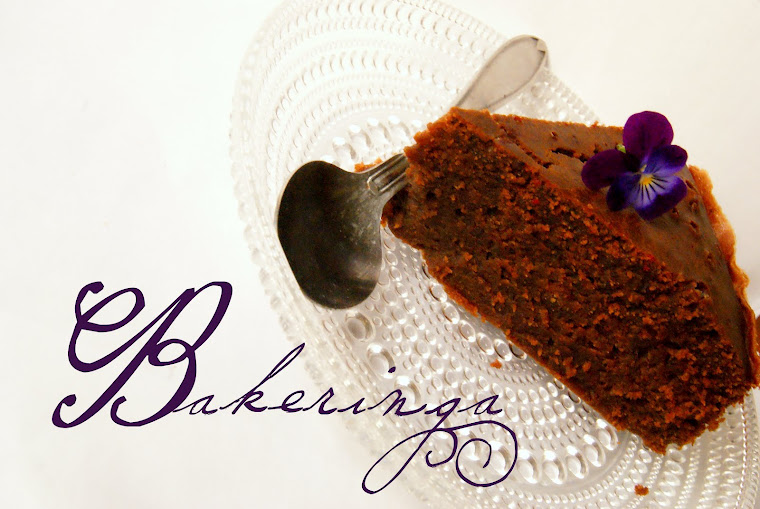 Bakeringa