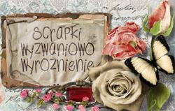 http://scrapki-wyzwaniowo.blogspot.com/2014/05/winner-challenge-100.html?showComment=1399460882431#c8084811662531052462