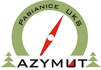 Azymut Pabianice