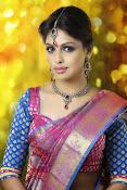 Srinikha glamorous portfolio-thumbnail-7