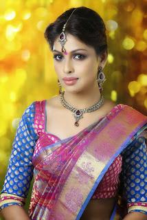 Srinikha sizzling portfolio 003.jpg
