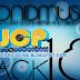 DESCARGA SONIDMUSIK - PAQUETE DE 18 (RETRO) (JCPRO)