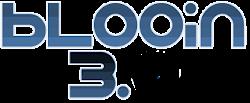 BLOOIN 3.0