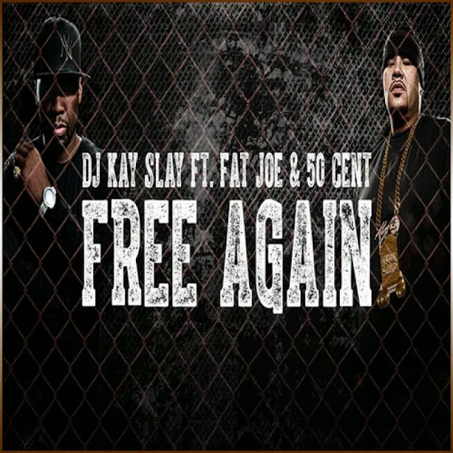 50 cent Free again