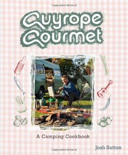 Guyrope gourmet