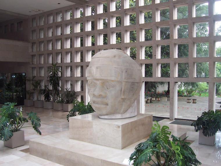 MUSEU DE ANTROPOLOGIA: CONFERÊNCIA INTERNACIONAL CONSIDERAÇÕES ENTRE TÊXTEIS E SOCIEDADE.
