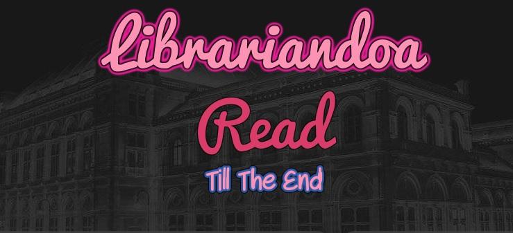 Librarian D.O.A.