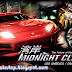 Midnight Club 2 Pc Game Full Version free Download [ Size 181 MB ]