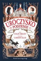 http://lubimyczytac.pl/ksiazka/194707/uroczysko-podziemie