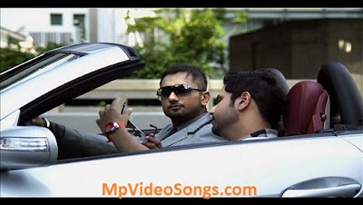 Haye Mera Dil Alfaaz Feat Yo Yo Honey Singh songs videos download free