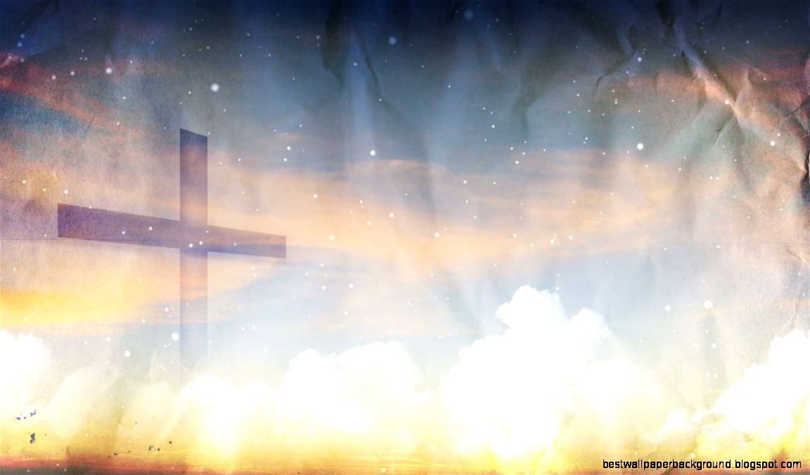 church worship backgrounds bing images